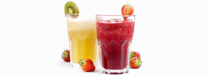 Smoothie Diet to Lose Weight: The instant popularity of smoothie diets are largely associated with the health benefits smoothies offer and the convenience of preparing them.
