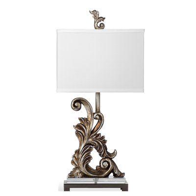 "Astoria Grand Chrisley 30"" Table Lamp"