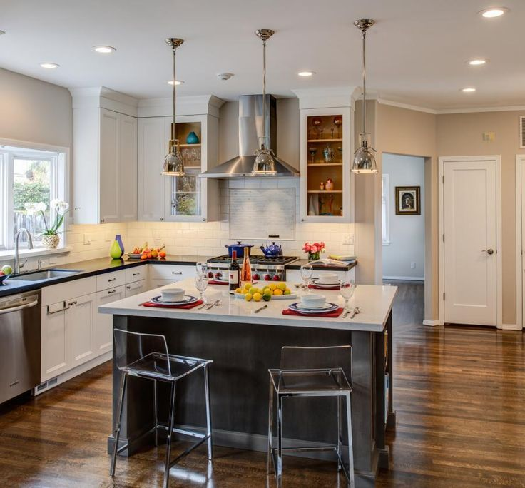 Kitchen Remodeling Ri Plans Endearing 165 Best Images About Kitchen Plans On Pinterest Design Decoration