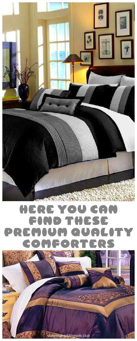 amazing bed linen