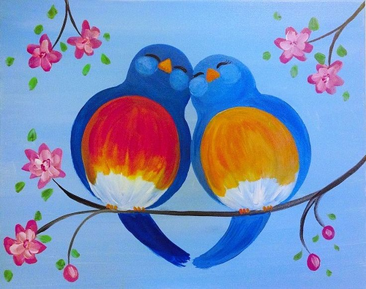 Best 88+ Canvas Painting Projects simple Ideas https://www.mobmasker.com/best-88-canvas-painting-projects-simple-ideas/
