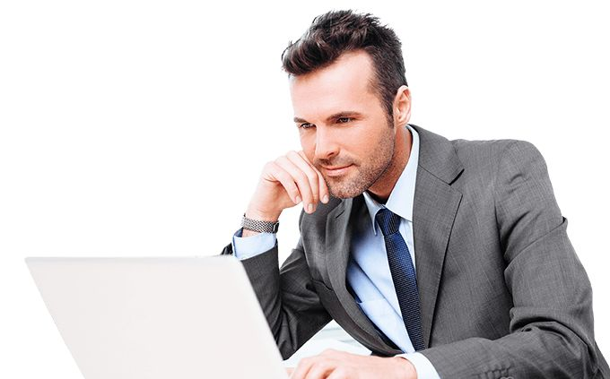 Bad Credit Rating Loans are a practical plan to assist the low creditors in their times of demand. There is no any tiresome official procedure but the amount attracts a high rate of interest. Apply for them right away if you are attentive in monetary adversities.