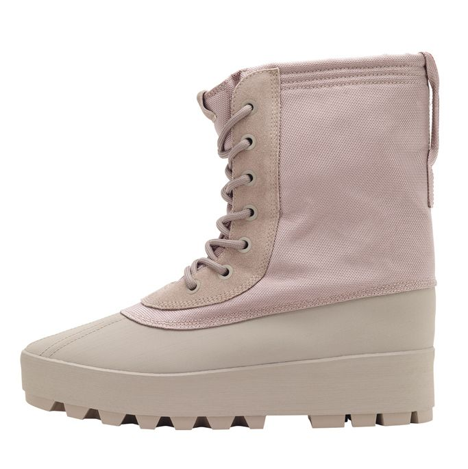 Kanye West's Latest Shoe Has Arrived via @WhoWhatWearUK