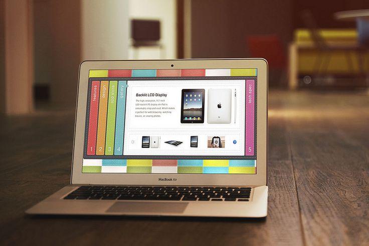 Web & Graphic Work   Flickr - Photo Sharing!