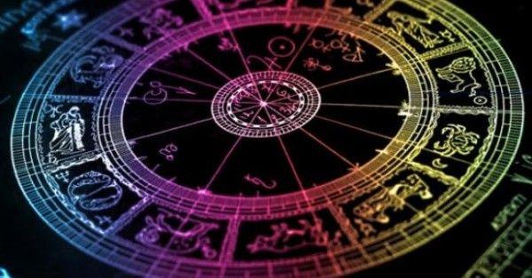 Horoszkópod megmutatja, mi áll a boldogságod útjában