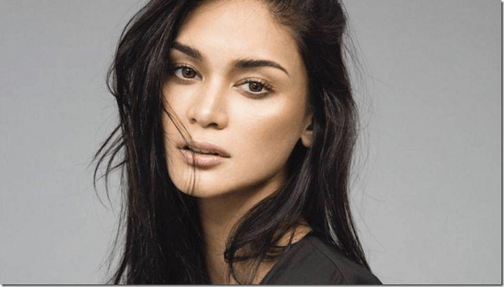 "Miss Universo quiere ser la próxima ""chica Bond"" http://www.inmigrantesenpanama.com/2016/01/25/miss-universo-quiere-la-proxima-chica-bond/"