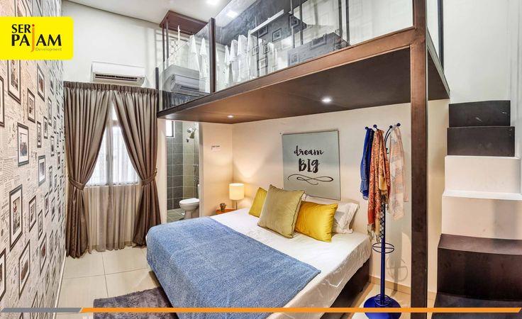12 best Terrace house - Beautiful Unique interior design images on ...