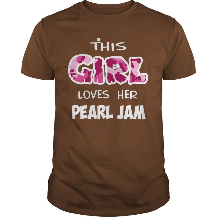 Pearl Jam #gift #ideas #Popular #Everything #Videos #Shop #Animals #pets #Architecture #Art #Cars #motorcycles #Celebrities #DIY #crafts #Design #Education #Entertainment #Food #drink #Gardening #Geek #Hair #beauty #Health #fitness #History #Holidays #events #Home decor #Humor #Illustrations #posters #Kids #parenting #Men #Outdoors #Photography #Products #Quotes #Science #nature #Sports #Tattoos #Technology #Travel #Weddings #Women