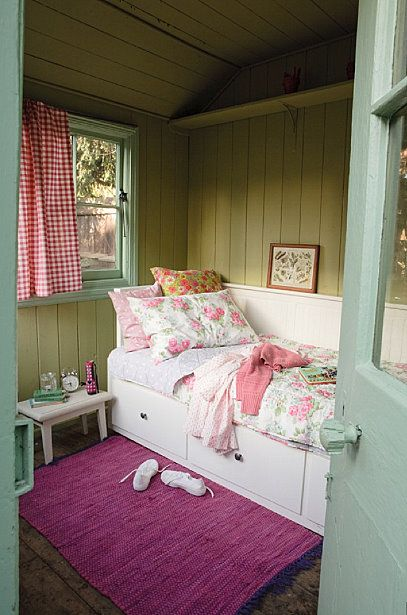 Find This Pin And More On Guest Room Decorating Ideas By Jkavinoky