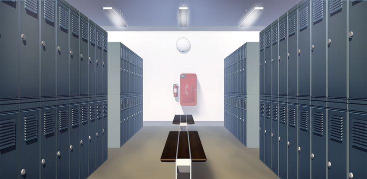 yakuza 0 how to change club interior