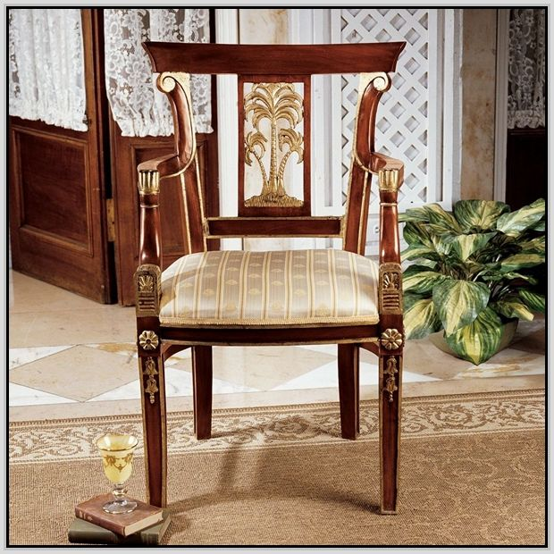 Plantation Chairs For Sale Woodworking Projects Plans