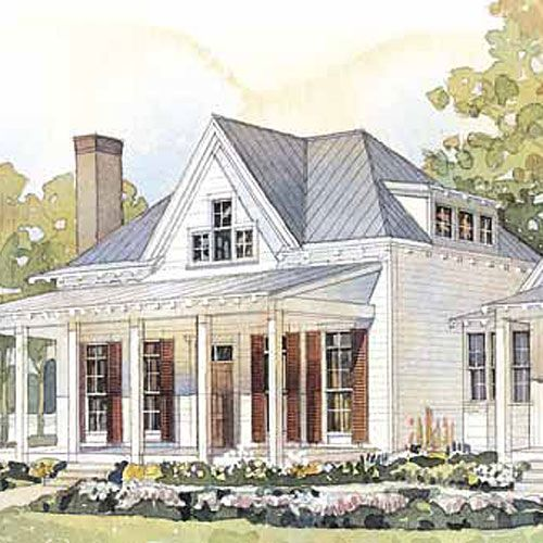best 25 southern living house plans ideas on pinterest southern farmhouse southern house plans and ranch house plans