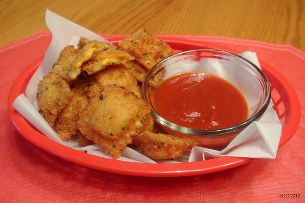 17 best images about fried goodness on pinterest fried for Wegmans fish fry