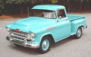 76 Best 1959 Chevy Apache Images On Pinterest Pickup