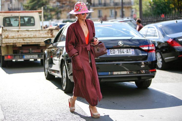 Parigi, 28 settembre