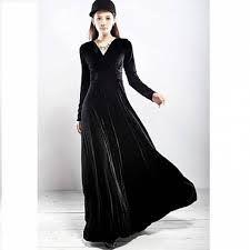 siyah maksi elbise - Google'da Ara