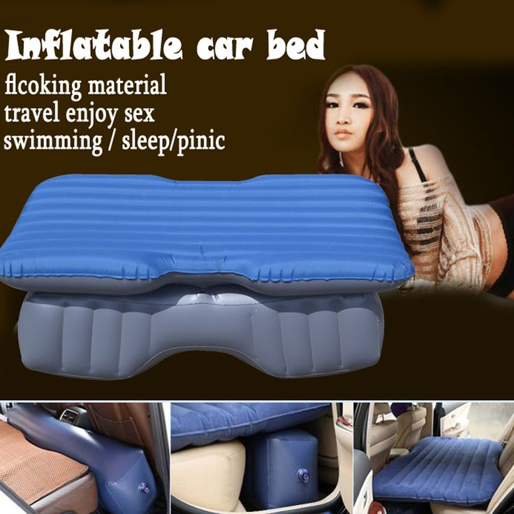 Find More Seat Covers Information about Oxford fabric material Car Back Seat Cover Car Air Mattress Travel Bed Inflatable Mattress Air Bed high Quality Inflatable,High Quality inflatable mattress patch,China inflatable usa Suppliers, Cheap inflatable girl from Fuway HK Trading Co., Ltd on Aliexpress.com