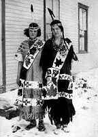 35 best native american american warbonnets and