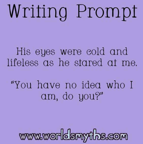 Write your story in the comments! We would love to hear what you have to say. If you like what you see, give us a follow on Pinterest @jayden_foster