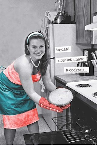 bcfcd94296d1d4fe95635b7515bb7da4 housewife meme retro housewife 109 best dysfunctional housewife images on pinterest retro humor,50s Housewife Meme