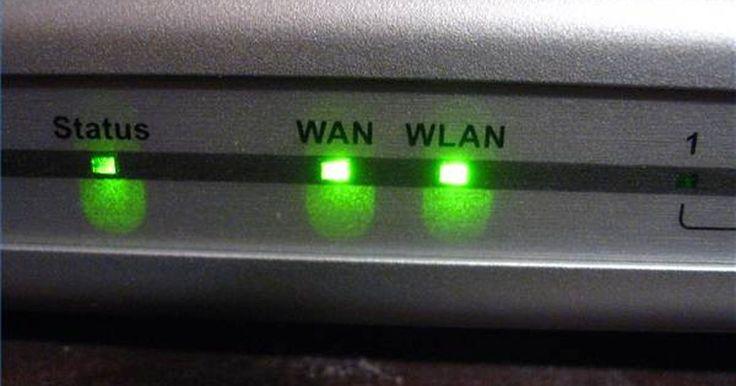 Como configurar um roteador Wi-Fi. Um roteador Wi-Fi, também conhecido como roteador wireless, é um dispositivo de rede que atua como um intermediário que conecta o computador a um modem de alta velocidade. Um roteador Wi-Fi também funciona como um ponto de acesso sem fio, permitindo que os seus dispositivos wireless habilitados, como um notebook, conectem-se à sua rede sem fio. ...