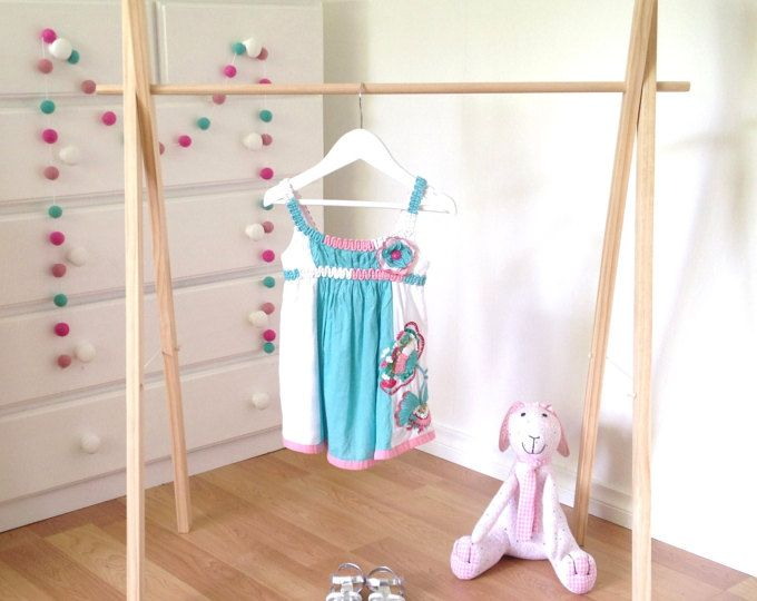 hook up clothing store greenspoint Thrift store toy shopping haul - bratz dolls clothing & accessories grab bag  up next huge thrift store bag of polly pocket mini dolls, clothes, and accessories review.