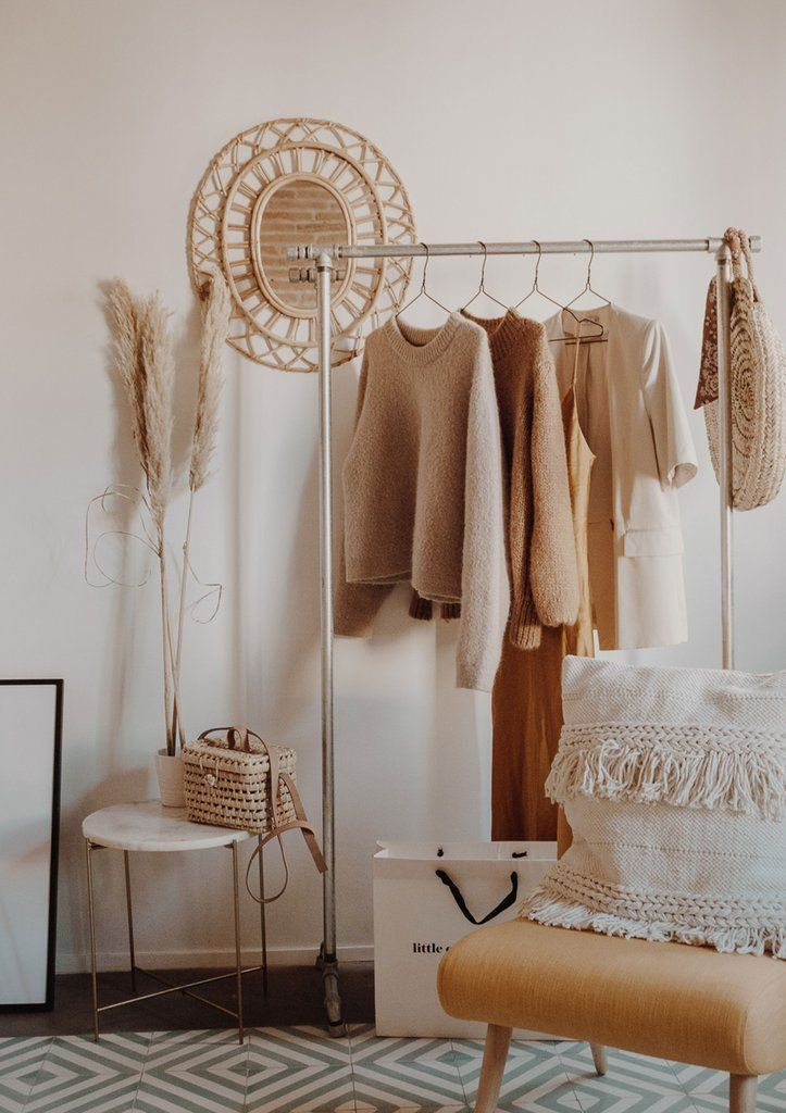 pin by ramatu on instagram icons clothing rack bedroom clothing
