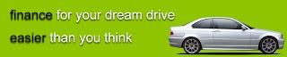 Every person have dream to purchase car in the life. Get Car Loan quick at affordable price.