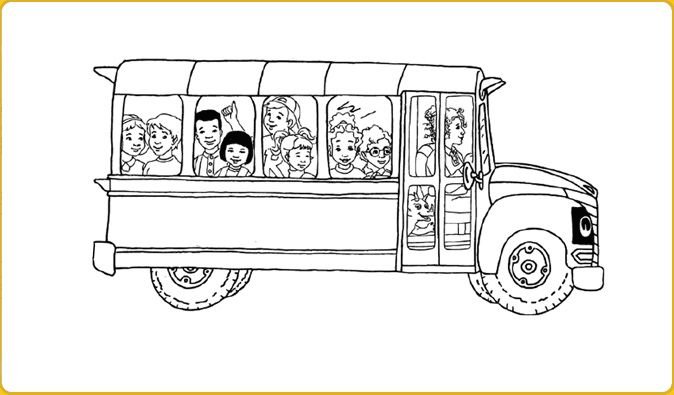 52 best images about magic school bus on pinterest coloring pages activities and the magic. Black Bedroom Furniture Sets. Home Design Ideas