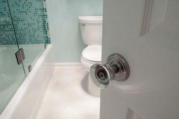 Best 25 Teenage Girl Bathrooms Ideas On Pinterest Girls