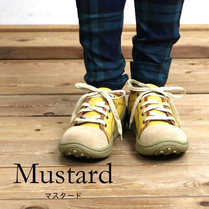 追加入荷しました!足が痛くない靴【マーレマーレ】。外反母趾でも痛くない♪マーレマーレ 靴 スニーカー レディース パイピング切り替えぽっこりおでこ 厚底スニーカー 巻き爪 甲高 幅広 ママ ミセス 靴 30代 40代 50代:maRe maRe 旅行 歩きやすい靴 おしゃれ かわいい  冷え取り 冷えとり ゆったり 大きいサイズ