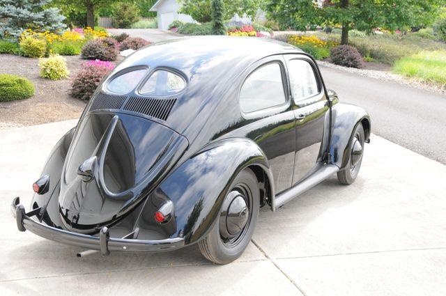 vw split window volkswagens pinterest volkswagen window  vw bugs