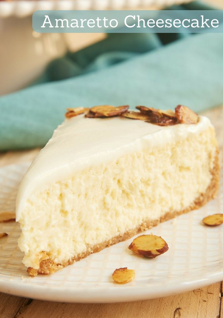 6 delicious cheesecake cheesecake recipes for baking lovers