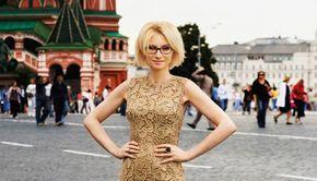 Это стоит прочитать каждой девушке и женщине.40 советов по стилю от Эвелины Хромченко