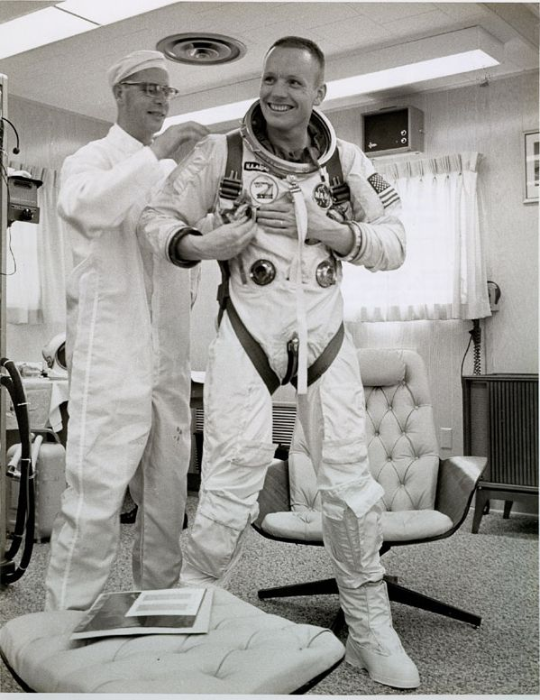 neil armstrong jobs - photo #29