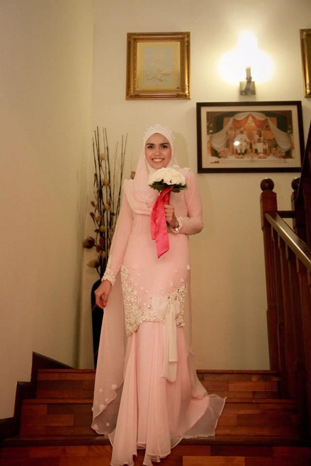 Outfit by Bellaruddin