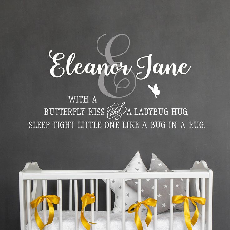 Butterfly wall decals etsy color the walls of your house - 25 Best Wall Stickers Quotes On Pinterest Kitchen