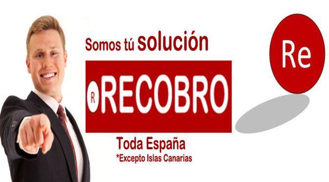 Ventajas de nuestra financiera en el cobro de deudas http://cobro-morosos.es/ventajas-de-nuestra-financiera-en-el-cobro-de-deudas/