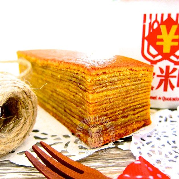 Win US$160 Paypal cash this Chinese New Year! 过个与众不同的春节 ~ 今年送您美金160元贝宝奖金哈 For the first time, 16 fabulous cooking bloggers have come together to bring you the chance to start the Year of the Ram in the best way – by winning an ang pow*! 十六位出类拔萃的烹饪博客首次聚集陪您送走小马哥,迎来金羊妹妹给您家送个大红包*! To take part, simply complete the Rafflecopter below. Open to overseas entrants 参与抽奖活动,请点击以下链接填写信息哈。海外朋友都可参与 a Rafflecopter giveaway This Giveaway is brought[...]