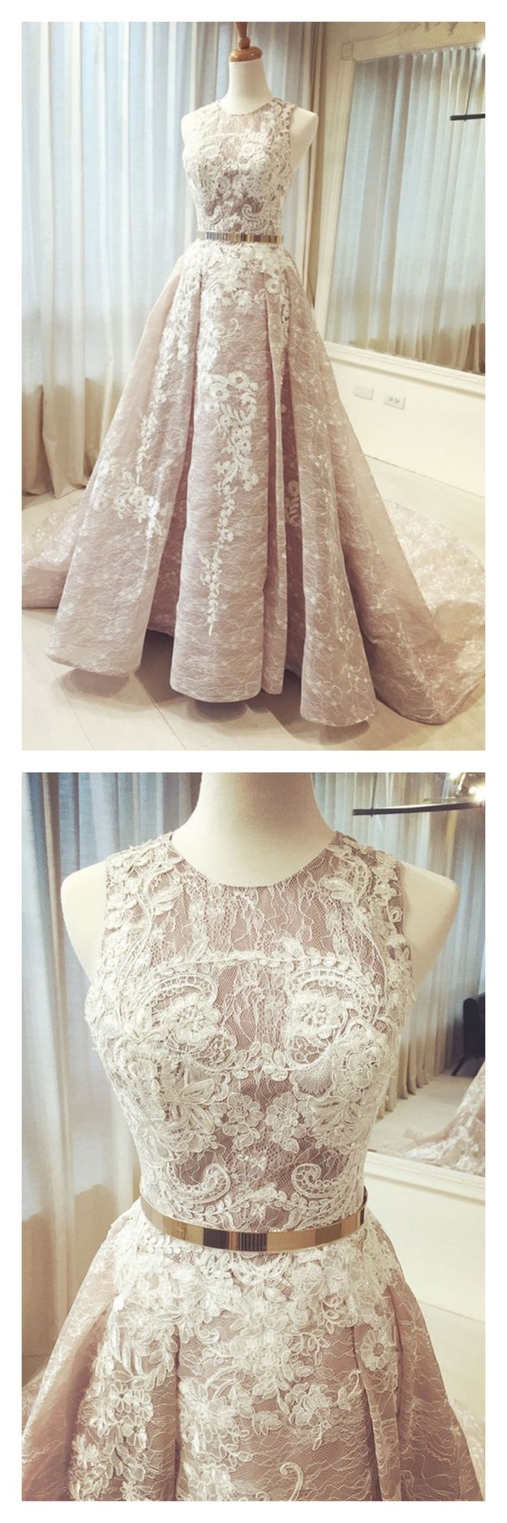 prom dresses 2018, prom dresses 2017, prom dresses long, prom dresses long cheap simple, prom dresses for teen, prom dresses for freshman, prom dresses for juniors, evening gowns ,prom dresses long sparkly, prom dresses long with lace,#SIMIBridal #promdresses