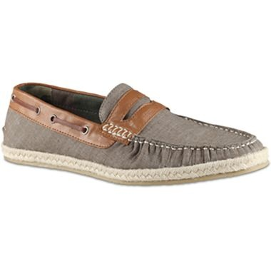call it spring lluis mens casual shoes jcpenney 50 00