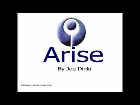 Arise....