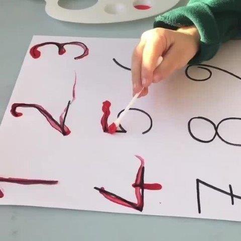 25 Jogos para ensinar matemática - Aluno On