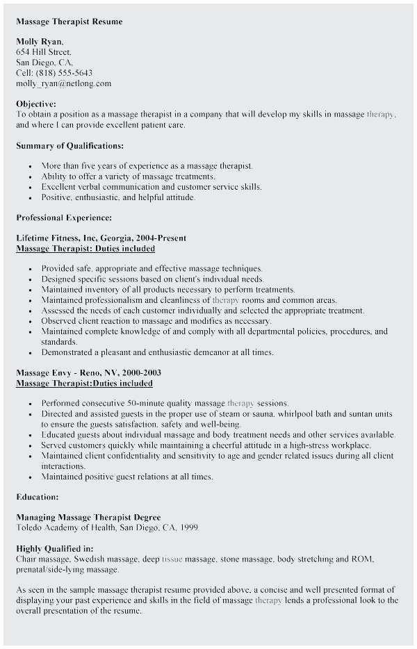 71 Best Of Photos Of Mft Internship Resume Examples