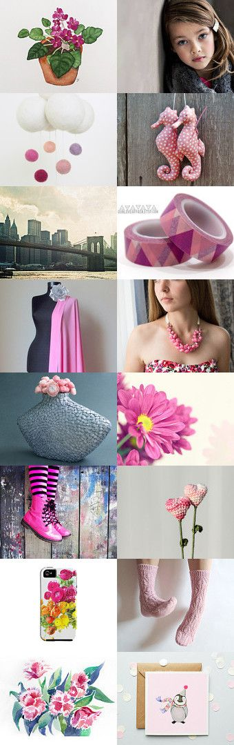'59 by Lida on Etsy--Pinned with TreasuryPin.com