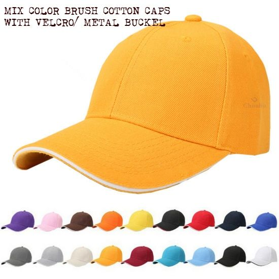 We are distributor and supplier of large selection of