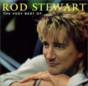 Rod Stewart - Forever Young  http://www.youtube.com/watch?v=yGEe_zpddNI  Rhythm of My Heart  http://www.youtube.com/watch?v=6km7phBQRF0