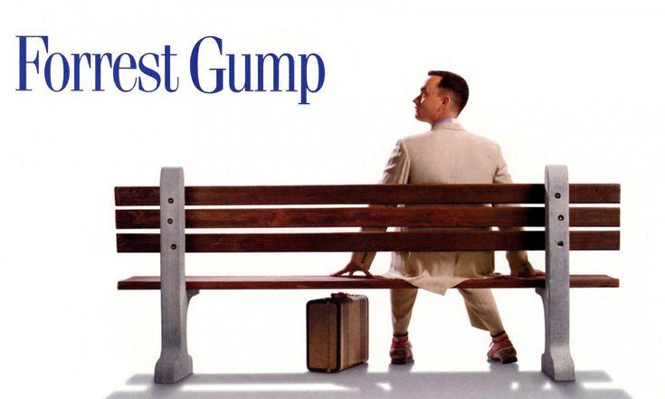 10 film classici da vedere assolutamente prima dei 40 anni
