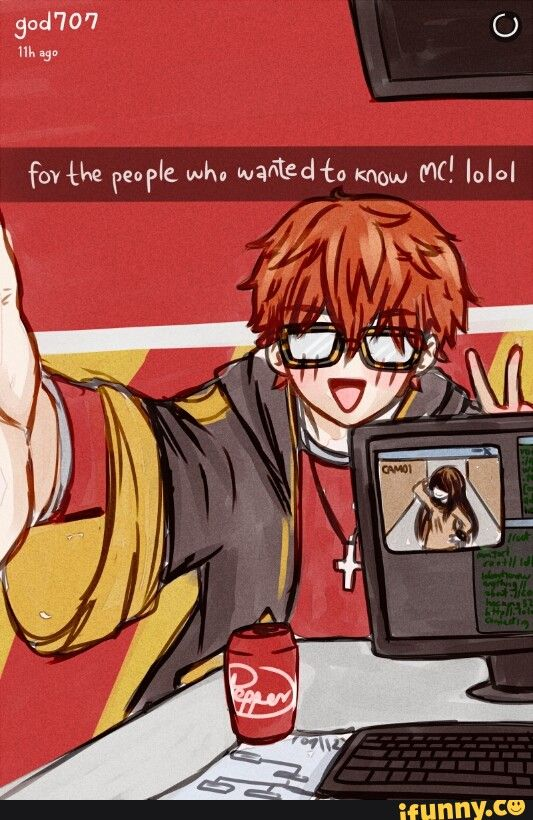 707 chat