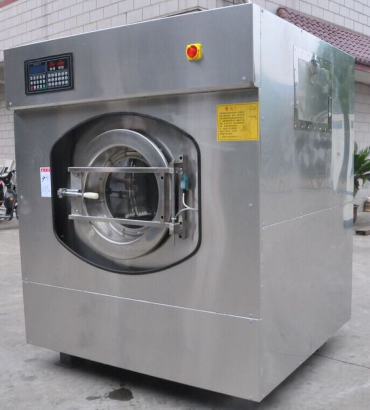 Washers And Dryers - Buy Washers And Dryers,Industrial Washer ...